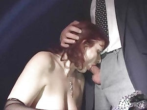 curly italian aged anal troia inculata takes difficult weenie in the butt whole the routing love melons