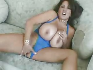 older expectation tits8