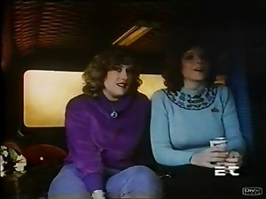 Canonical Video Nasty SENSATIONS 1980 (part 2 of 2)