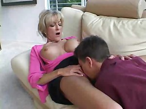 blond aged and juvenile stud part2 by jackass