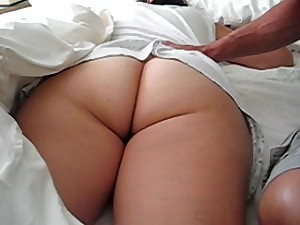 wife occuring 2