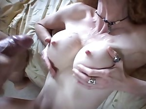 I Want to Cum Inward Your Mom...(Complete Movie) F70