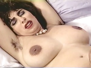Best mature tube porn