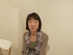 Japanese episode 265 wife creampie
