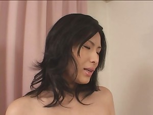 Japanesep Porn - Mother disqualification - Sakai Chinami