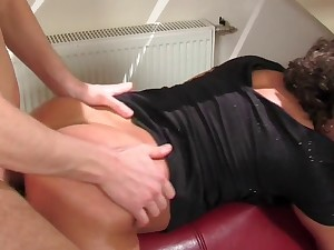 Youngs Underneath Matures 8