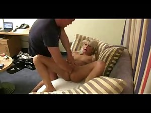 Sexy german cougar difficult screwed and fisted in nine sites