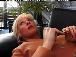Mum Is The Tip-top older older porn granny late cumshots spunk fountain