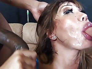Tip-top Milf Bitch Ever!!!!! (Filthy Meet Fuck) New!!!