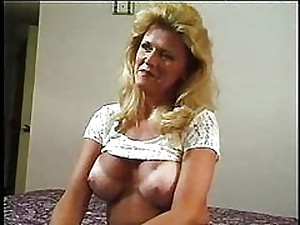 Aged and Lewd Real Aged Wife Sex DudeNWK