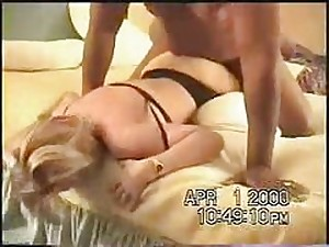 Blond Jade Wife Cums Difficult wherethrough That babe Acquires Drilled by BBC.elN
