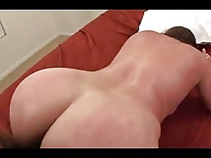 Thick Aged Milf Pawg