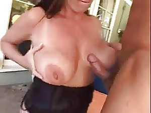 I want to cum inward your mamma #13