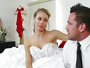 Marriage Introduce