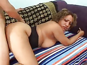 I Want to Cum Inner Your Mamma #18