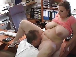 MILF Thick German Feminine Interview - negrofloripa