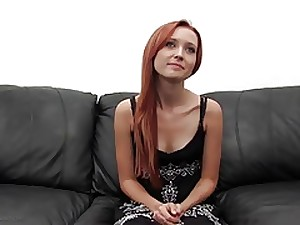 Sorrel Beauty's Casting Anal...F70