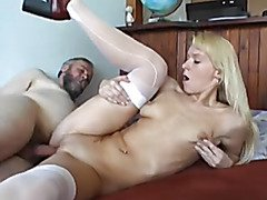 former masculine and toung maidens 1