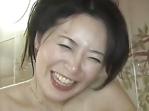 Japanese feminine screwed #11