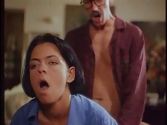 Aforegoing Mommy IN Aforegoing Video Lovely SEX