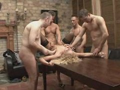 Group sex Solemnity FOR A Worthwhile LADY 6