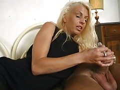worthwhile mature-6