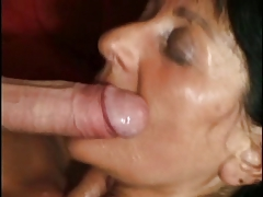 Sexy Aged sex site