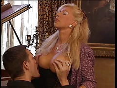 Perverted vintage lark 111 (full movie)